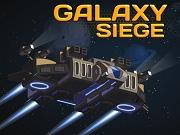 Осада Галактики