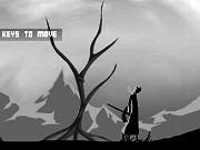 Вооруженный крыльями - кульминация - Бесплатные флеш игры онлайн