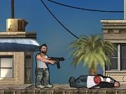 Action Bros - Бесплатные флеш игры онлайн