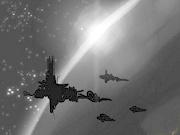 Не твоя война - Бесплатные флеш игры онлайн