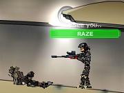 Raze - Бесплатные флеш игры онлайн