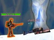 Raze 2 - Бесплатные флеш игры онлайн