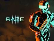 Raze 3 - Бесплатные флеш игры онлайн