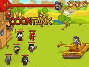Коты ударная сила 3 – последняя битва - Бесплатные флеш игры онлайн
