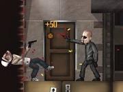 Мой друг Педро 2 - Бесплатные флеш игры онлайн