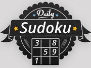 Судоку - Бесплатные флеш игры онлайн