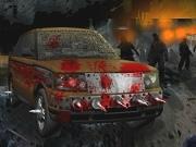 ЗомбоГриндер 2 - Бесплатные флеш игры онлайн
